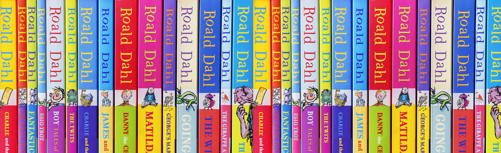 child-classic20books-roald-dahl