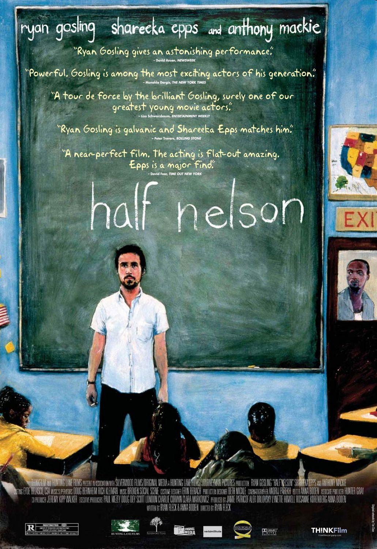 2006-half_nelson-1