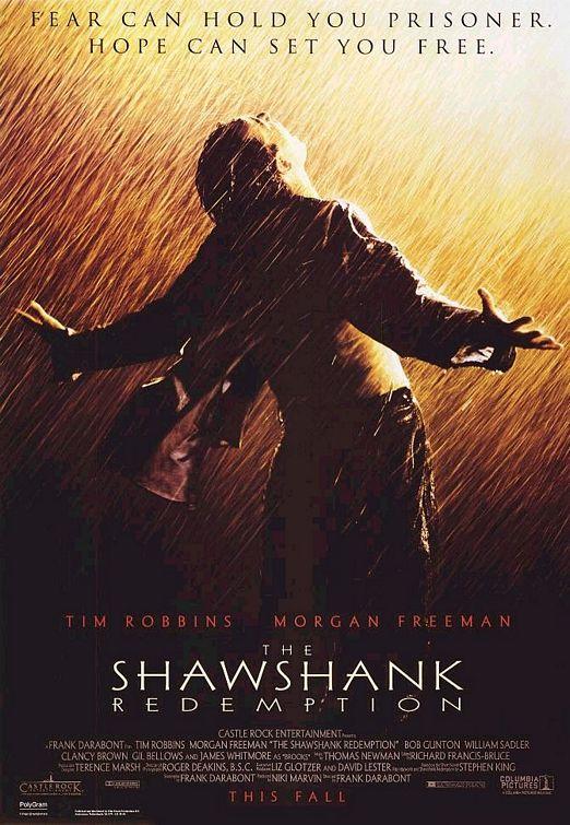 shawshank_redemption_ver1